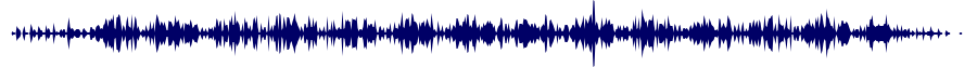 waveform of track #31048