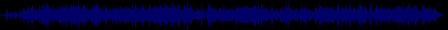 waveform of track #31056