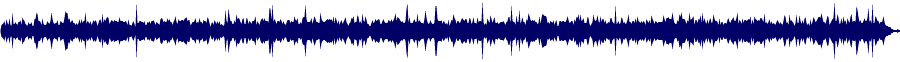 waveform of track #31090