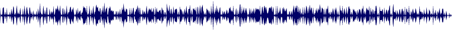 waveform of track #31091