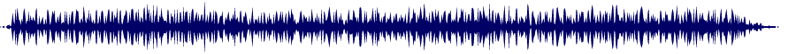 waveform of track #31124