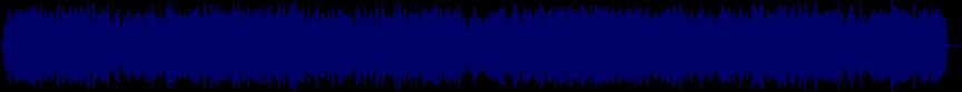 waveform of track #31126