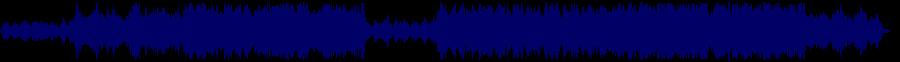 waveform of track #31130