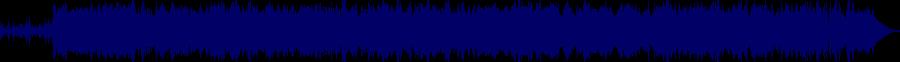 waveform of track #31131
