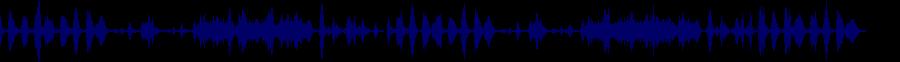 waveform of track #31132