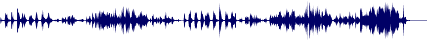 waveform of track #31136