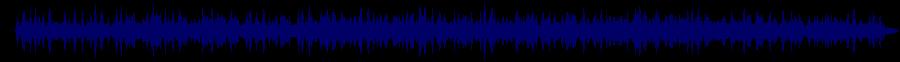 waveform of track #31138
