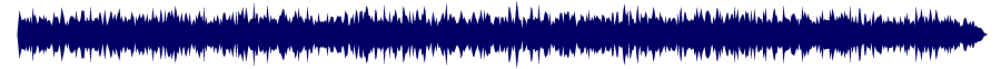 waveform of track #31139