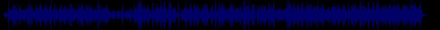 waveform of track #31154