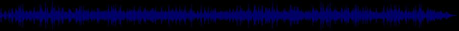 waveform of track #31155