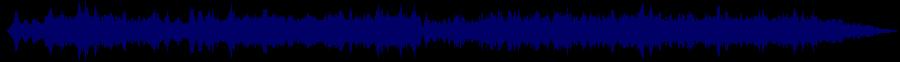 waveform of track #31156
