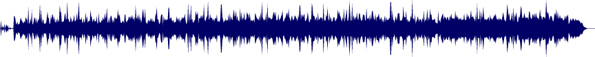 waveform of track #31157