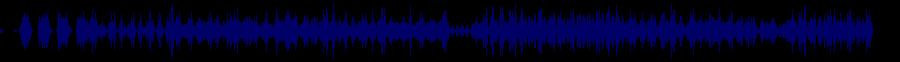waveform of track #31171