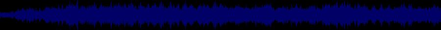 waveform of track #31175