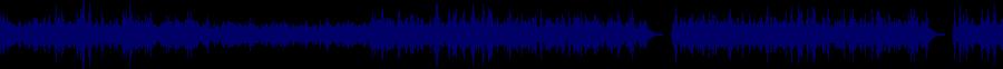 waveform of track #31180