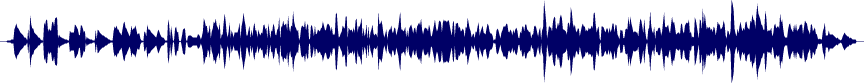 waveform of track #31187