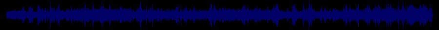 waveform of track #31192