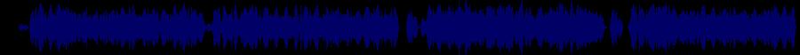 waveform of track #31195