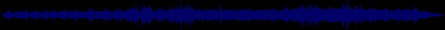waveform of track #31202