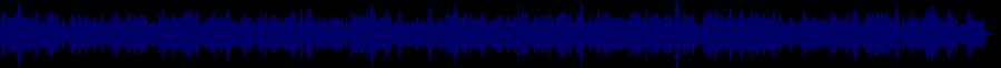 waveform of track #31210
