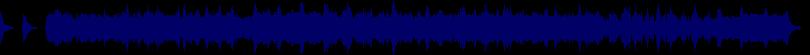 waveform of track #31230