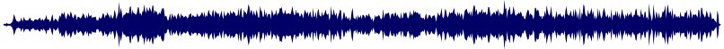 waveform of track #31259