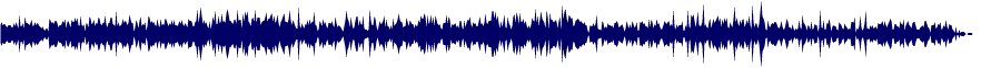 waveform of track #31262
