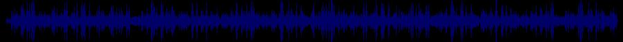 waveform of track #31269