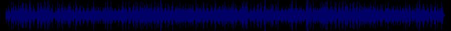 waveform of track #31278