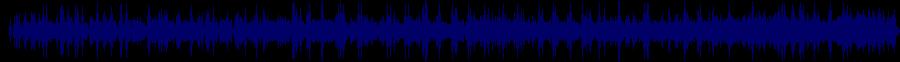 waveform of track #31285