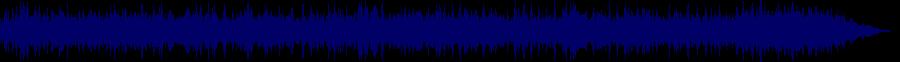 waveform of track #31295