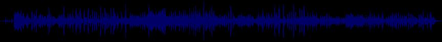 waveform of track #31302