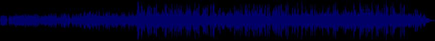 waveform of track #31325
