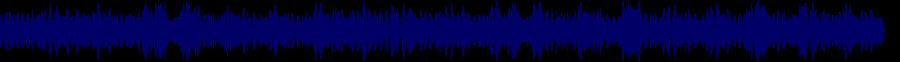 waveform of track #31328