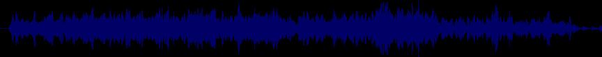 waveform of track #31332