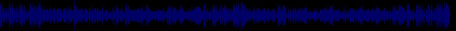 waveform of track #31337