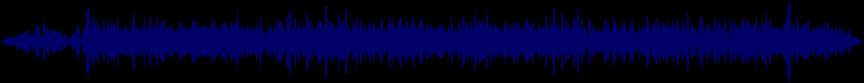 waveform of track #31346