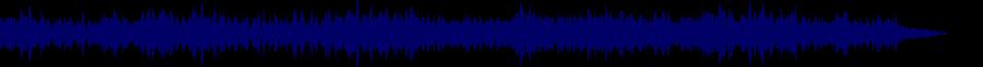 waveform of track #31370