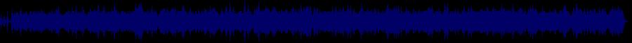 waveform of track #31371
