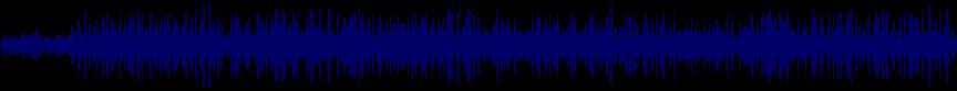 waveform of track #31372