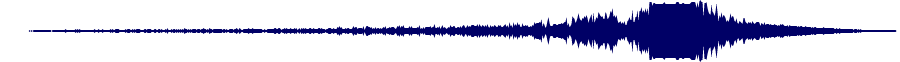 waveform of track #31390