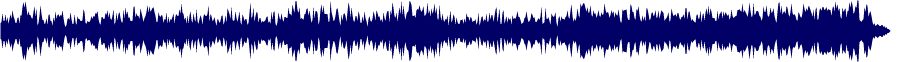waveform of track #31399