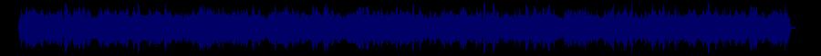 waveform of track #31414