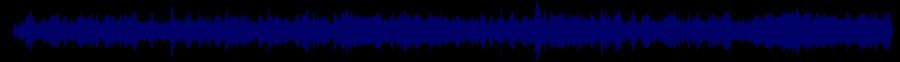 waveform of track #31420