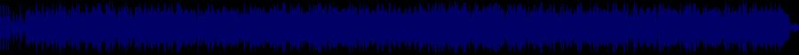 waveform of track #31424
