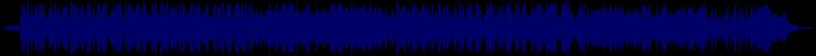 waveform of track #31426