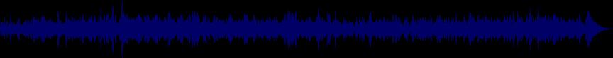 waveform of track #31427
