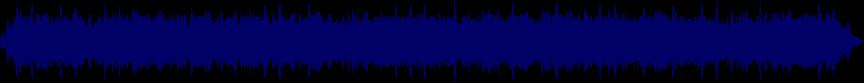 waveform of track #31438