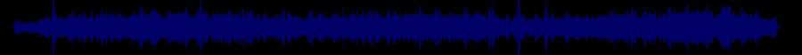 waveform of track #31442