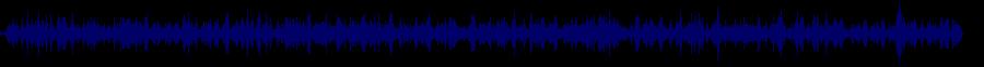 waveform of track #31445